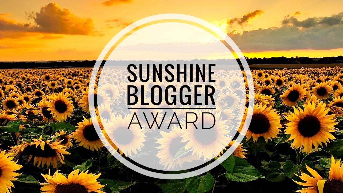 sunshine-blogger-award-cropped.jpg