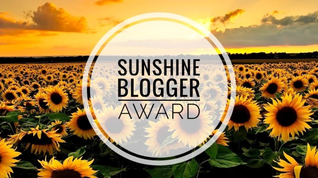 sunshine-blogger-award-cropped.jpg