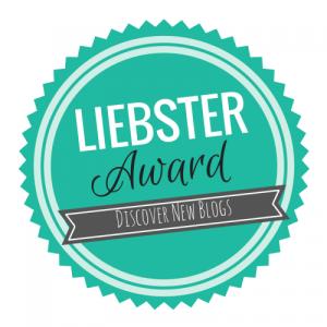 liebster3-500x500-1